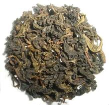 Se Chung China Oolong 50g