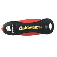 CORSAIR VOYAGER FLASH DISK 16GB GT USB2.0