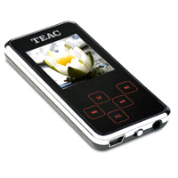 TEAC MP3 player MP233 8GB