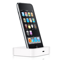 iPod touch 32GB new