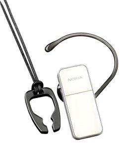 Handsfree cez BLUETOOTH HS-57 HEADSET NOKIA