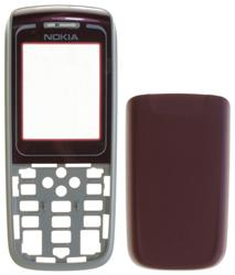 KRYT NOKIA 1650 RED original