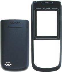 KRYT NOKIA 1680c Black original
