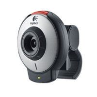Web kamera LOGITECH QuickCam for Notebooks