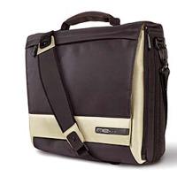 Tašky a plecniaky na notebooky – Taška na notebook Belkin NE-07 ...
