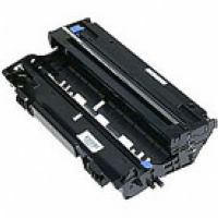 Toner kompatibilný s Brother DR7000 DRUM UNIT